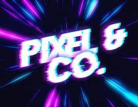 #168 untuk Logo Design!  - 12/06/2021 22:33 EDT oleh c9mposan0