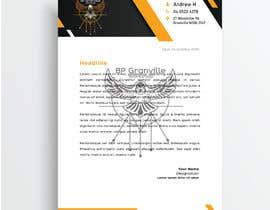 #259 untuk Design my company logo oleh shakibahmedmecl