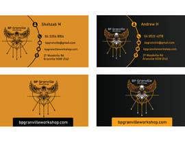 #263 untuk Design my company logo oleh shakibahmedmecl