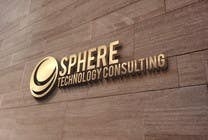 Graphic Design Contest Entry #51 for Design a Logo for Sphere Technology Consulting