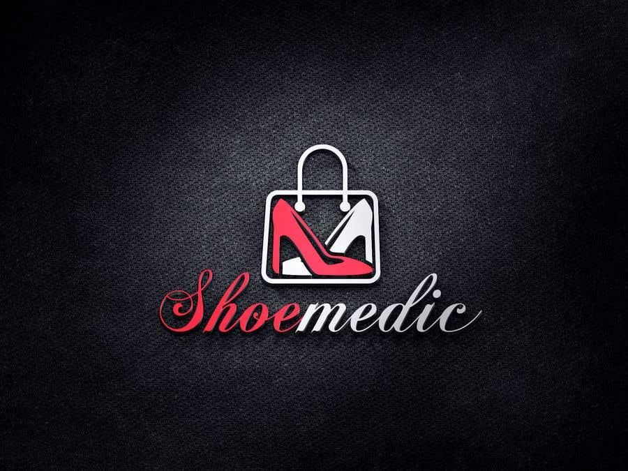 Kilpailutyö #                                        937                                      kilpailussa                                         Looking to create a Logo
