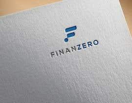 Nro 715 kilpailuun Create a logo for a finance blog käyttäjältä sonyhossain360