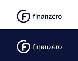 Nro 947 kilpailuun Create a logo for a finance blog käyttäjältä kawsarh478