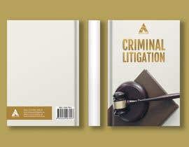 Nro 69 kilpailuun Need a book cover design käyttäjältä NahianCh