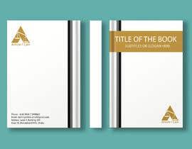 Nro 10 kilpailuun Need a book cover design käyttäjältä majharulislam24