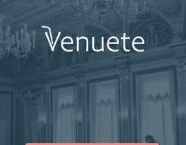 Nro 68 kilpailuun Venuete - booking solutions käyttäjältä solankisagar97