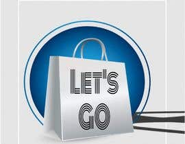 #59 для Logo Design for New E-Commerce Company от zulhalifzawawi01