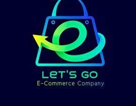 #30 для Logo Design for New E-Commerce Company от hanytamer00