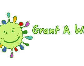 "#121 cho Design en logo for "" Grant A Wish "" bởi oksuna"