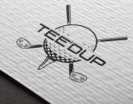 Nro 248 kilpailuun Company Logo käyttäjältä alimmhp99