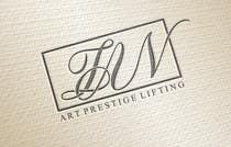 Proposition n° 22 du concours Graphic Design pour Разработка логотипа for ZAN ART PRESTIGE LIFTING