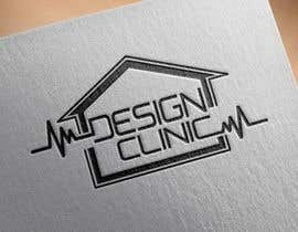 #155 untuk Design a Logo for a Business oleh Hassan12feb