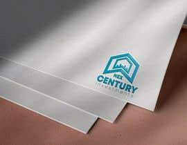 Nro 60 kilpailuun Design a Logo For an Investment Company käyttäjältä sohag247