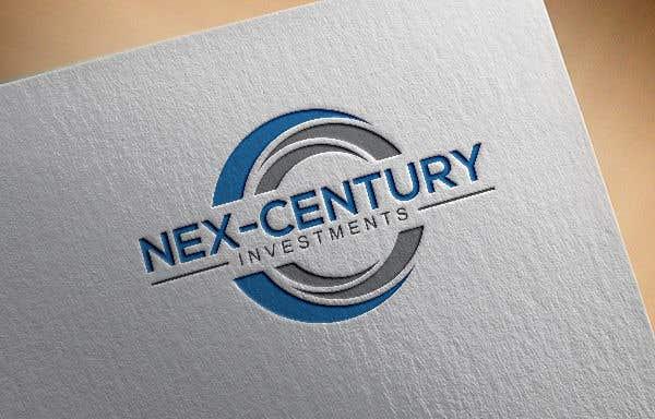 Kilpailutyö #                                        46                                      kilpailussa                                         Design a Logo For an Investment Company