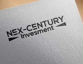 Nro 51 kilpailuun Design a Logo For an Investment Company käyttäjältä khadiza4572
