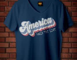 #61 for New shirt design - 13/06/2021 20:05 EDT af emon3543