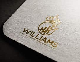 #351 for business logo for website  - 13/06/2021 21:48 EDT af sagorali2949