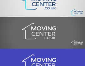#523 for Design a Logo for MovingCentre.co.uk af jaiko