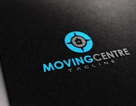 #357 cho Design a Logo for MovingCentre.co.uk bởi viju3iyer