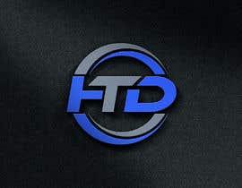 Nro 839 kilpailuun Logo Design käyttäjältä Shafik25