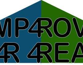 DesignerRafi56 tarafından Create me a Logo için no 185