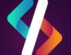 #24 для Need a original logo+favicon от sk2003580