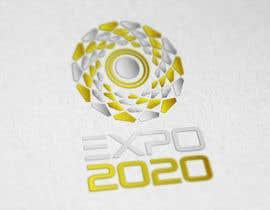 #293 para Design a Logo por vadimcarazan