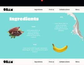 #23 for Website Ideas for Ice Cream shop af lscolombo