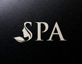 #61 for Spa Brand Identity af jaktar280