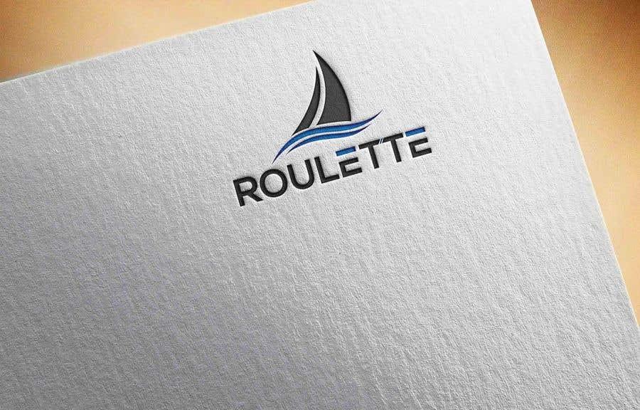 Kilpailutyö #                                        386                                      kilpailussa                                         Logo Design for Sailing Yacht - 14/06/2021 11:28 EDT