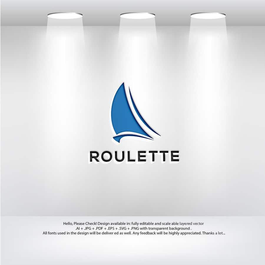 Kilpailutyö #                                        261                                      kilpailussa                                         Logo Design for Sailing Yacht - 14/06/2021 11:28 EDT