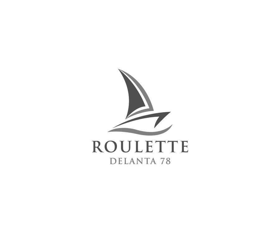 Kilpailutyö #                                        413                                      kilpailussa                                         Logo Design for Sailing Yacht - 14/06/2021 11:28 EDT