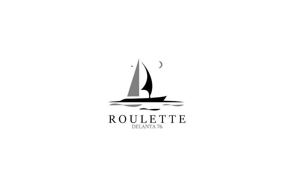 Kilpailutyö #                                        403                                      kilpailussa                                         Logo Design for Sailing Yacht - 14/06/2021 11:28 EDT