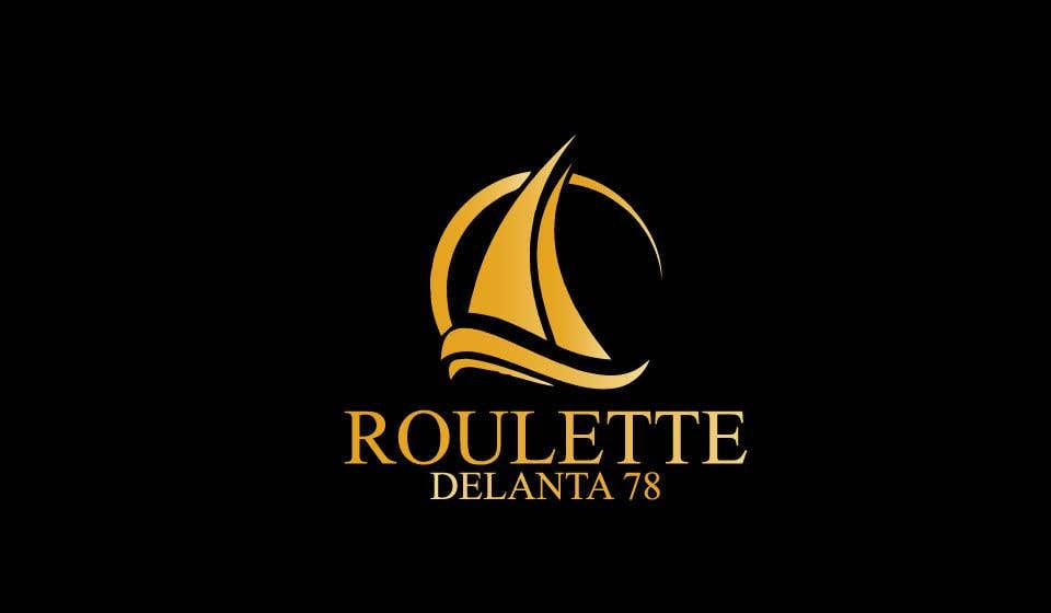 Kilpailutyö #                                        470                                      kilpailussa                                         Logo Design for Sailing Yacht - 14/06/2021 11:28 EDT