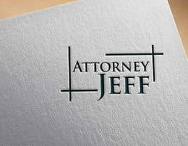 #561 cho New Attorney Website bởi karduscreative8
