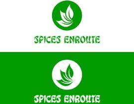 #25 for Spices Enroute af Elangelito27