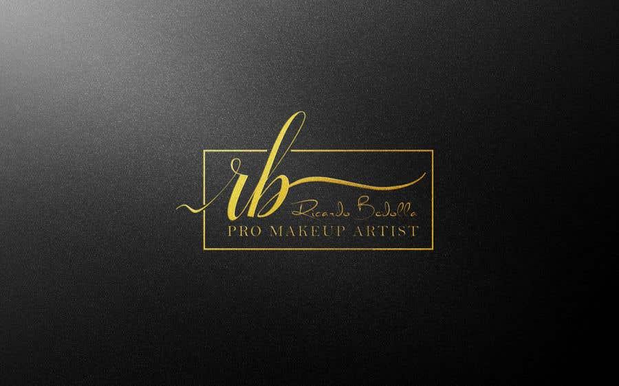 Konkurrenceindlæg #                                        166                                      for                                         Logo Ideas for my business