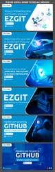 Imej kecil Penyertaan Peraduan #                                                82                                              untuk                                                 Create a Design for LinkedIn Advertisement Banner - 14/06/2021 18:13 EDT