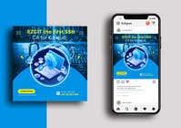 Graphic Design Konkurrenceindlæg #30 for Create a Design for LinkedIn Advertisement Banner - 14/06/2021 18:13 EDT