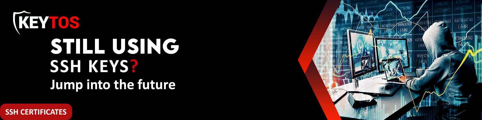 Konkurrenceindlæg #                                        122                                      for                                         Create a Design for LinkedIn Advertisement Banner - 14/06/2021 18:13 EDT