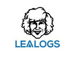#15 untuk Contest for Logo Design oleh jahidulislam1581