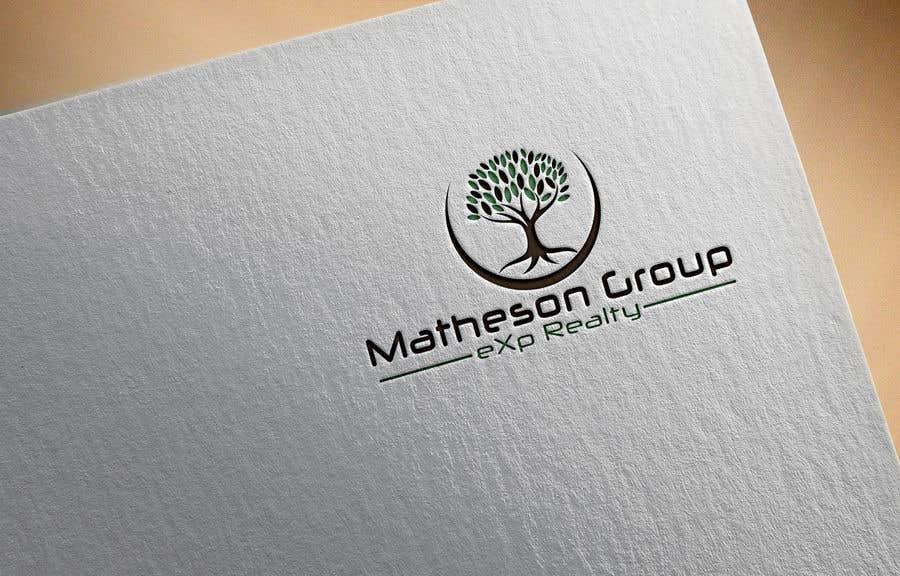 Penyertaan Peraduan #                                        487                                      untuk                                         Logo and Brand