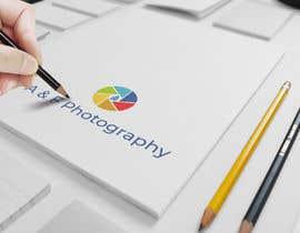 #53 cho logo design - 14/06/2021 23:16 EDT bởi Zannasor289