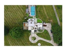 Nro 14 kilpailuun House addition remodel 3d design architectural drawings käyttäjältä zuhri1960