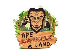 #116 cho Ape Adventure Land bởi rkboss5678