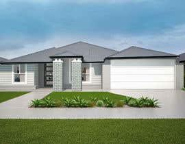 nº 32 pour Housefront Design par Mdreyadislam686