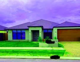 nº 47 pour Housefront Design par lupalupi
