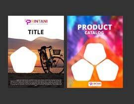 #12 for Create product catalog af souldesigner786