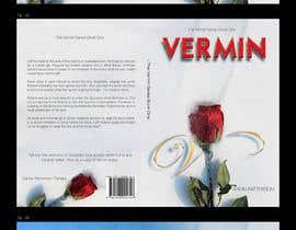 #38 untuk Y/A Romantic Fantasy cover Creation - Guaranteed oleh banduwardhana