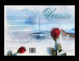 #47 untuk Y/A Romantic Fantasy cover Creation - Guaranteed oleh banduwardhana